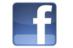 Social Media Quick Tip: Make Your URL Memorable