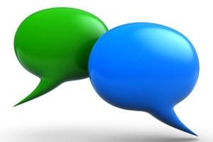 Social Media Quick Tip: Track Twitter Conversations
