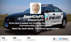 Social Media Quick Tip: Twitter Adds Header Images