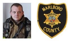 South Carolina Deputy Succumbs to Injuries Image 1