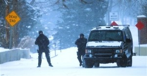 Teen Rescued, Suspect Shot in Colorado Hostage Situation