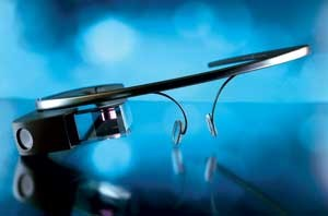 The Future of Wearable Technologies in Law Enforcement