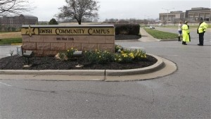 Three Dead in Kansas Community Center, Retirement Community Shooting