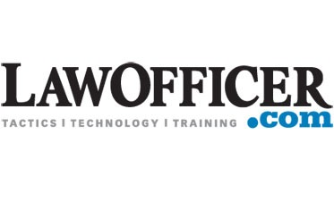 Welcome to LawOfficer.com