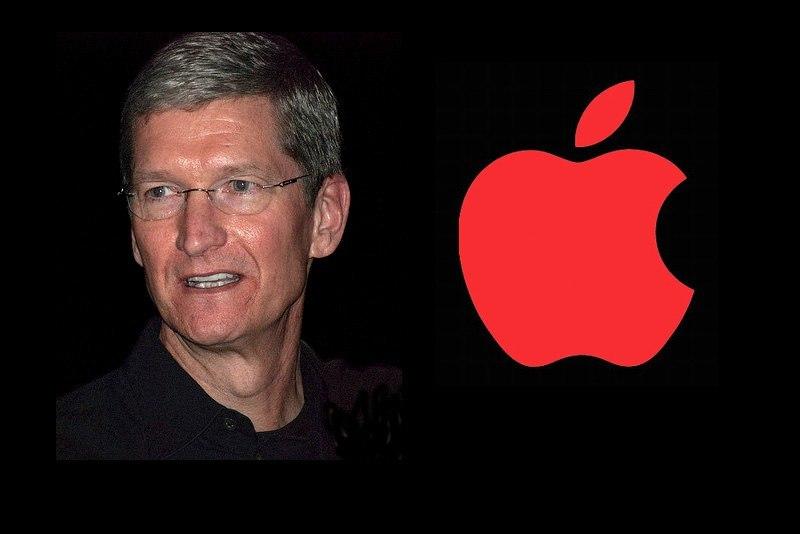 Apple Defies Order To Assist In Terrorist Investigation
