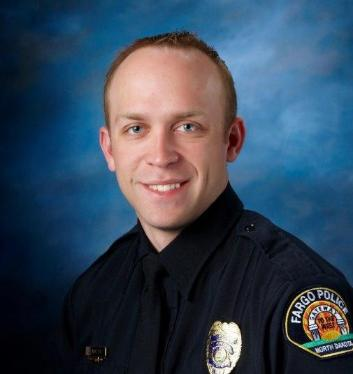 Fargo Officer Will Not Survive Overnight Shooting