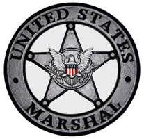 Marshals Make Arrests For Failure To Pay Student Debt