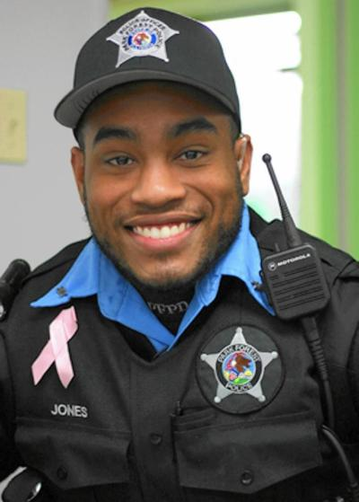 Illinois Officer Critical After Shooting