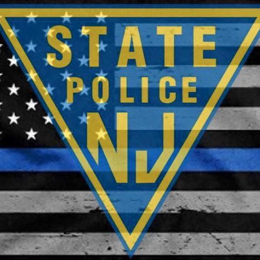NJ Trooper Dies In Wreck