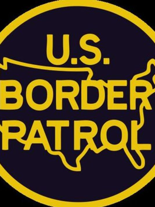 Border Patrol Agent Killed In Crash