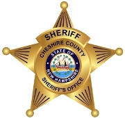 Deputy Recognized 130 Years After Death
