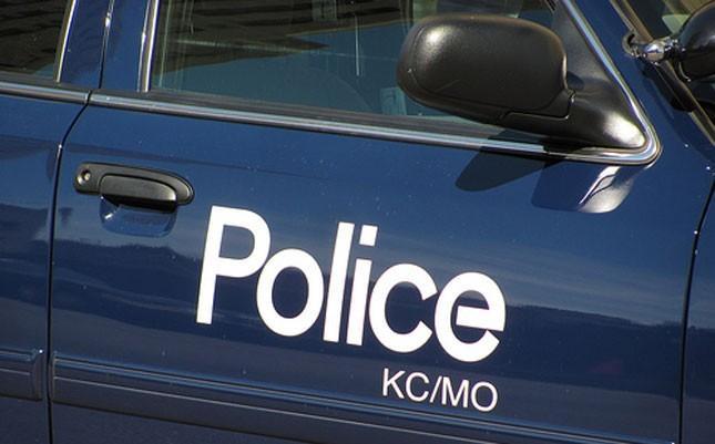 Kansas City Police Take Home Cars At Risk