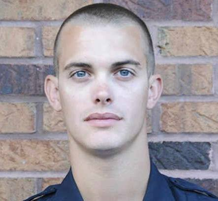 Tennessee Officer Dies from Complications Resulting From On Duty Crash