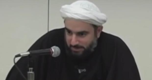 Gays Must Die: Muslim Leader Tells Orlando Audience
