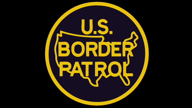 Border Patrol Agent And Texas State Trooper Shot