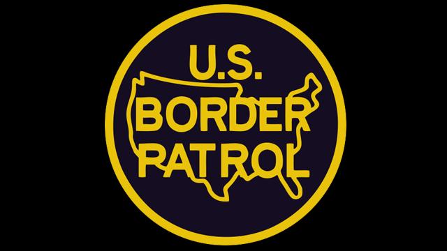Border Patrol Agent Fatally Shoots Suspect