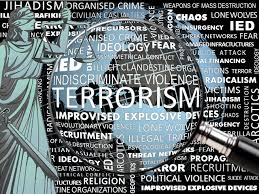 Beefing Up the Public's Role in Countering Terrorism