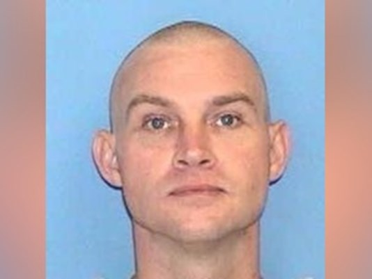 Convicted Murderer Escapes Arkansas Prison