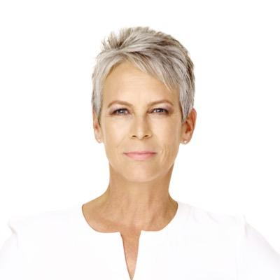 Watch: Jamie Lee Curtis Shows Support to Orlando Police Department