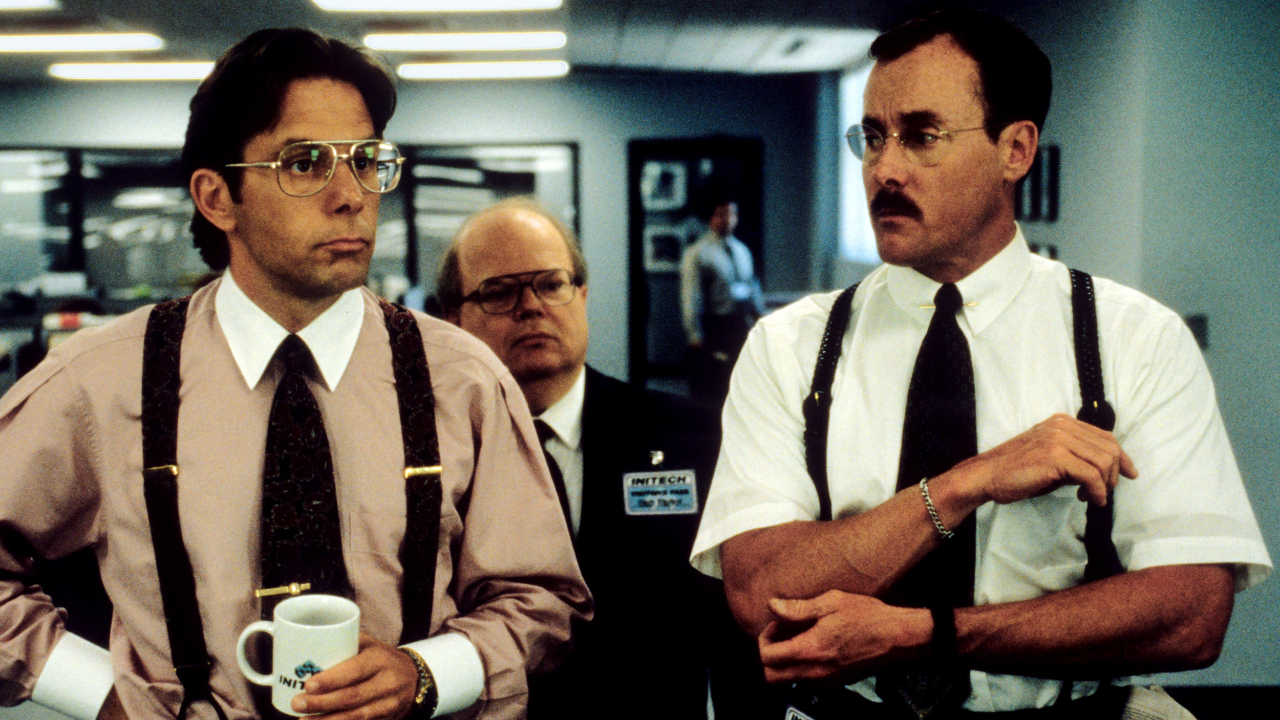 Toxic Indecisive Boss: Straight Talk for Law Enforcement