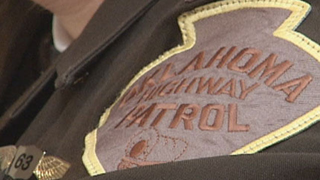 Oklahoma Highway Patrol Dispel ERAD Rumors