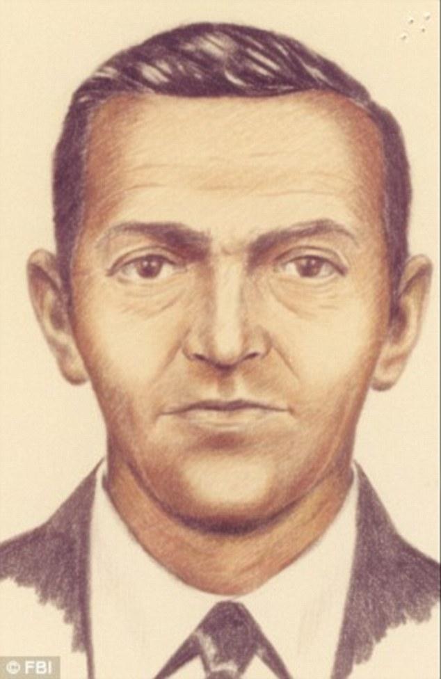 FBI Will No Longer Investigate The DB Cooper Case