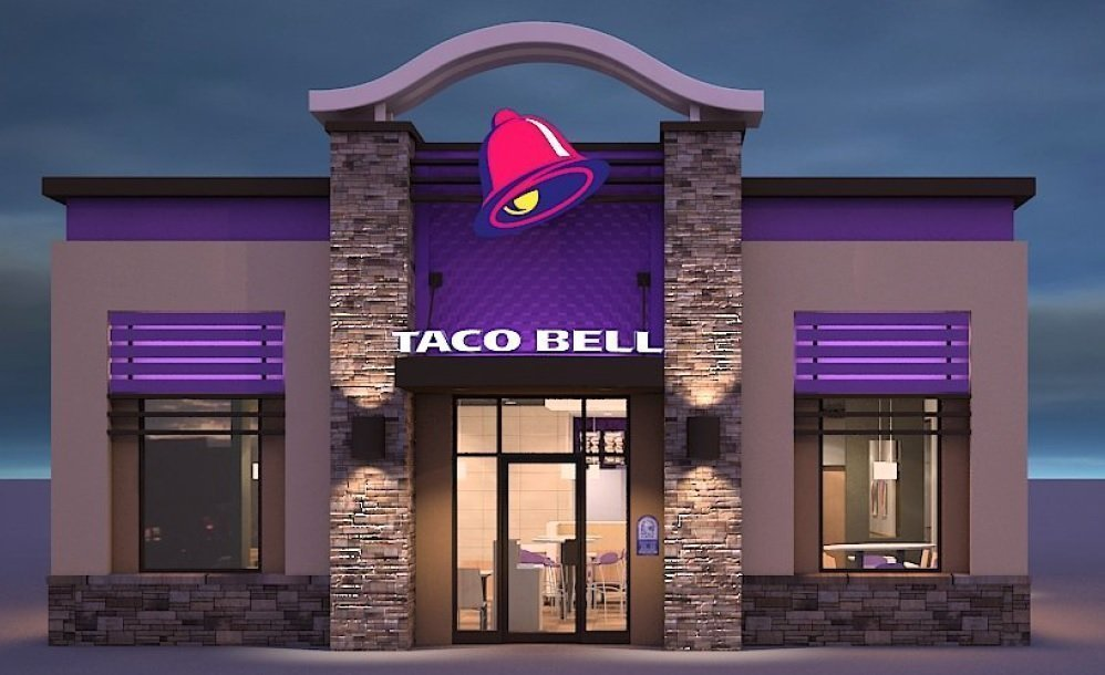 Taco Bell Refused Service To Deputies, Employee Fired