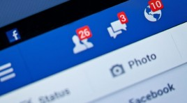 Facebook Denies Police From Using It's Data For 'Surveillance'