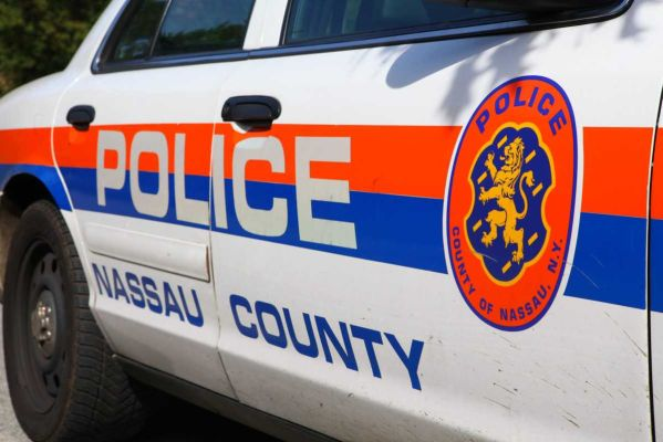 Nassau police revamp use-of-force policy, focus on de-escalation
