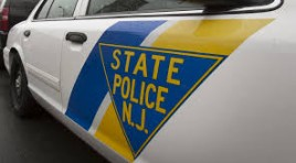 Man Opens Fire On New Jersey Troopers