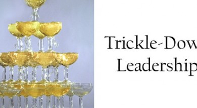 trickle-title3
