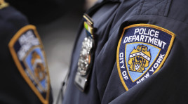 Man In Police Custody Attempts To Kill NYPD Cop In Hospital
