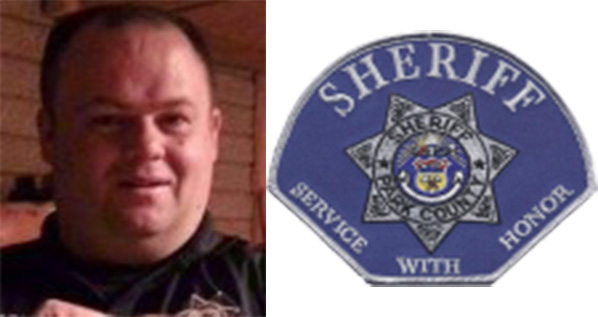 Family Of Slain Deputy Blame Sheriff For Death