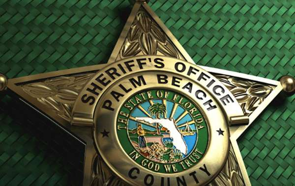 Deputy Charged With Reckless Driving After On-Duty Crash