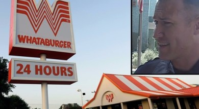 Whataburger officer_1471991749194_5775268_ver1.0