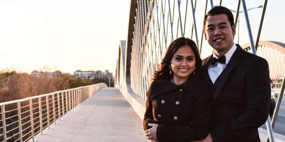 Dallas Officer To Be Taken Off Life Support On Wedding Day