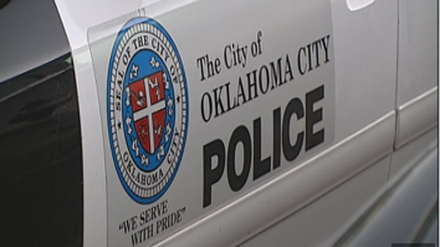 OKC Police Look To Add 135 Rifles And 500 Armored Vests