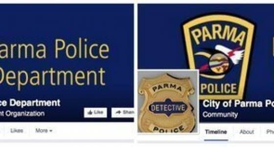 Jury Acquits Man Who Made Fake Facebook Page Mocking Police Department