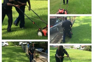 Police Mowers FULL_1473101620470_1955459_ver1.0