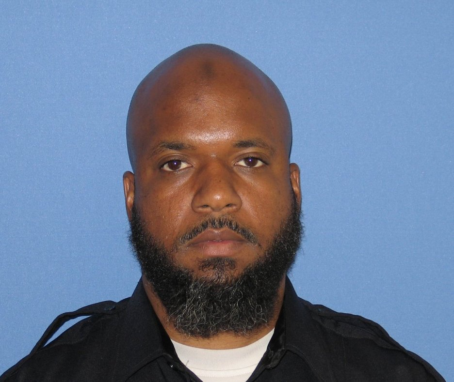 Austin Police Officer Dies Escorting Funeral