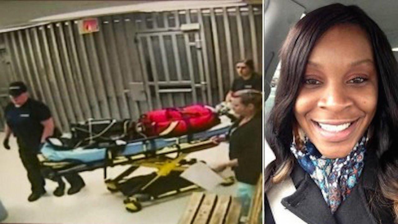 Sandra Bland's Family Settles For $1.9 Million