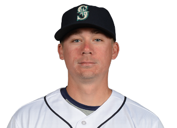 Mariners Suspend Catcher For Tweets On Black Lives Matter