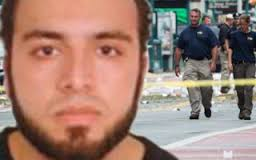 In 2014, Father Of Bombing Suspect Told Police That His Son Was A Terrorist