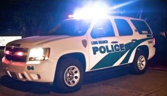 N.J. Police Officer Attacked, Beaten Unconscious