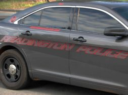 readington-police-car-b8ef2d841e504618
