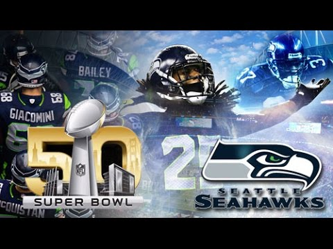 Entire Seahawks Team May Protest National Anthem On 9/11