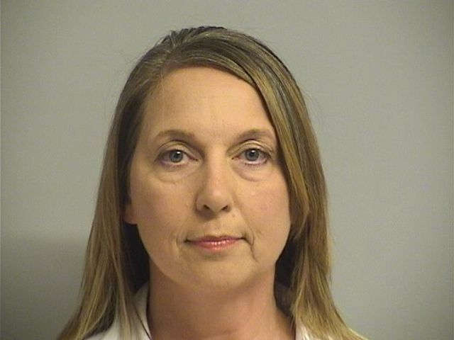 Tulsa PD:  Murder Charges Filed On Officer Before Investigation Is Completed