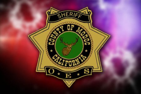 California Deputy Killed In Active Shooter Incident