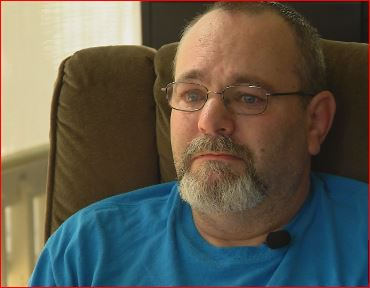 Police Officer Faces Termination While Battling Cancer