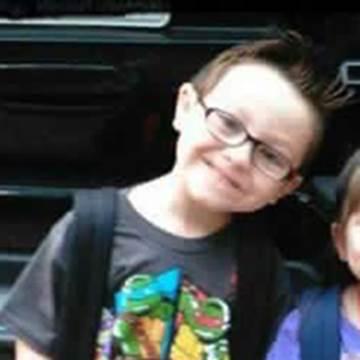 6-Year-Old Shot in South Carolina School Shooting Dies